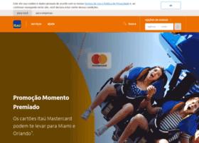 unibanco.com.br