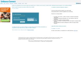 Unibancoconnect.pt