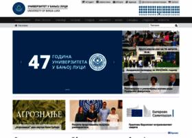 unibl.org
