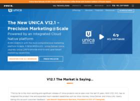 unica.com