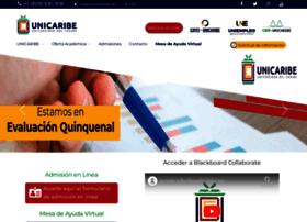 unicaribe.edu.do