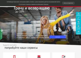 unicredit.ru