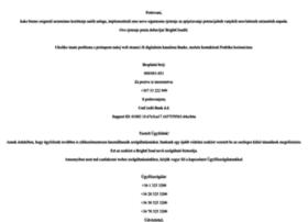 unicreditbank.hu