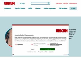 Unicum.de
