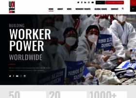 uniglobalunion.org