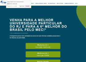 unigranrio.br
