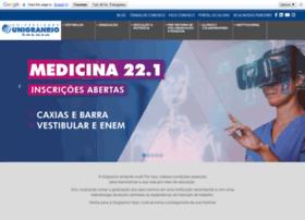 unigranrio.com.br