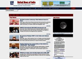 Uniindia.com
