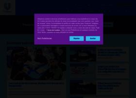 unilever.com.br