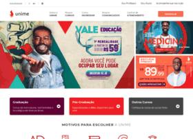 unime.edu.br