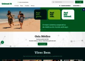 unimed.com.br