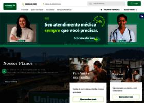unimedflorianopolis.com.br