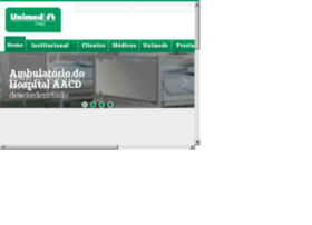 unimeds.com.br