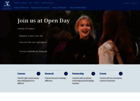 unimelb.edu.au