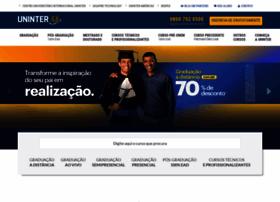 uninter.com