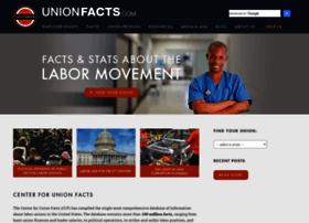 unionfacts.com