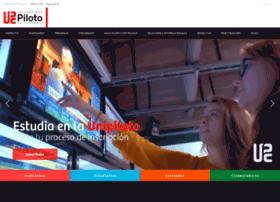 Unipiloto.edu.co