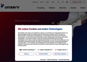 uniserv.com