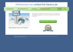 united-link-factory.de