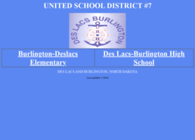 united.k12.nd.us