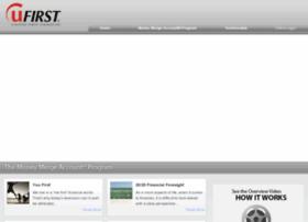Unitedfirstfinancial.com
