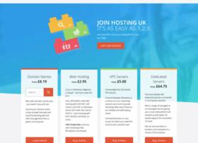 Unitedhosting.co.uk
