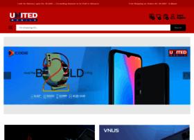 unitedmobile.com.pk