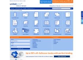unitedprint.com