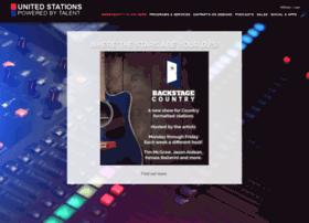 unitedstations.com