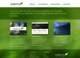 uniterra.com