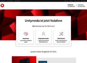 unitymedia.de