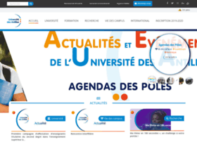 univ-ag.fr