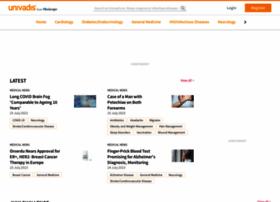 univadis.com
