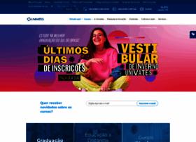 univates.br