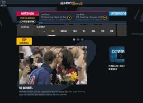 universalsports.com