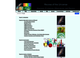 universe-review.ca