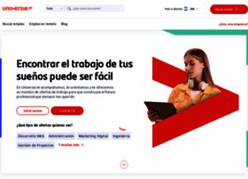 universia.com.ar