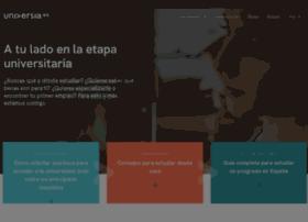 universia.com.do