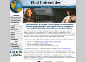 university-world.com