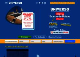 universo.edu.br