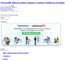 universobit.com.ar