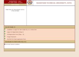 Univindia.info