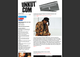unkut.com