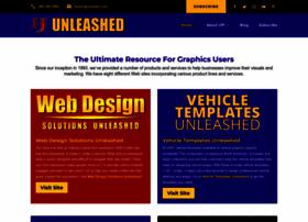 unleash.com