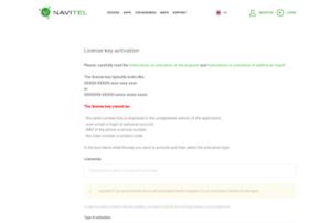 unlock.navitel.su