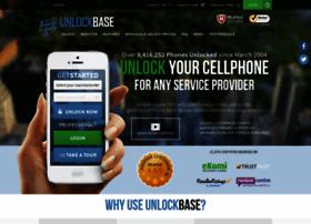 unlockbase.com