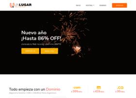 unlugar.com
