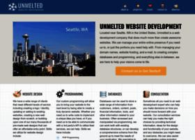unmelted.com