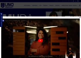 unochapeco.edu.br