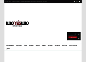 unomasuno.com.mx